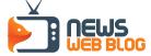 News Web Blog